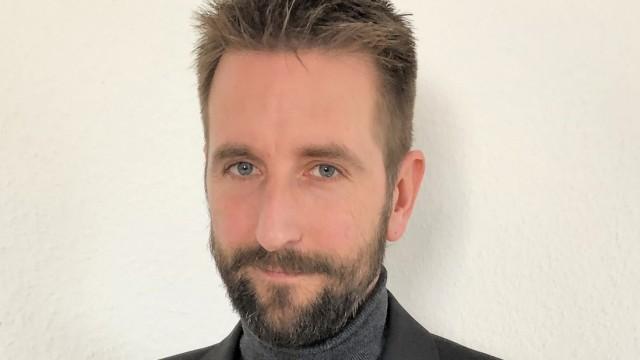 Christian Queißner