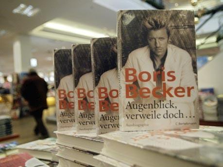 Boris lange Fahrt ins Glück, Boris lange Fahrt ins Glück, Hochzeit, Lilly Kerssenberg, Buch; Foto: Getty Images