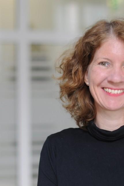 Forum: C. Katharina Spieß ist Leiterin der Abteilung Bildung und Familie am Deutschen Institut für Wirtschaftsforschung (DIW Berlin) und Professorin für Bildungs- und Familienökonomie an der Freien Universität Berlin.