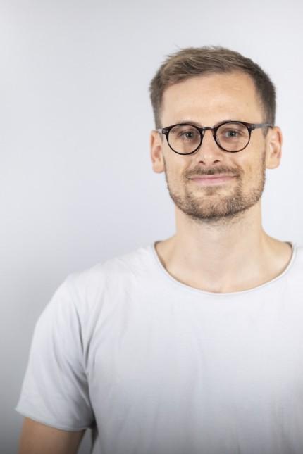 Forum: Jonas Jessen ist wissenschaftlicher Mitarbeiter in der Abteilung Bildung und Familie des DIW Berlin.