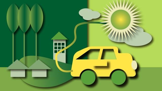 e-auto nachhaltigkeit wir2