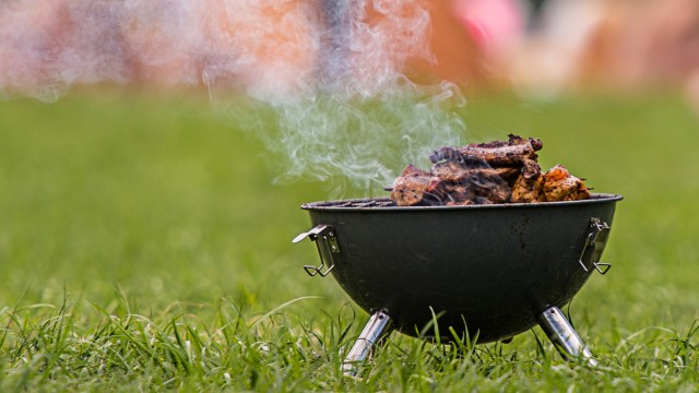 Agrarpolitiker fordern höhere Mehrwertsteuer auf Fleisch