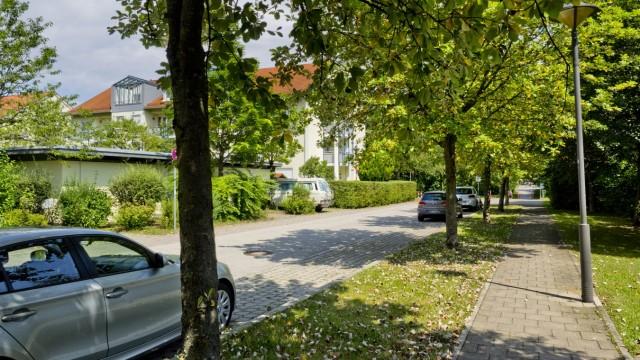 Tatort Region - Poing Badewannenmord