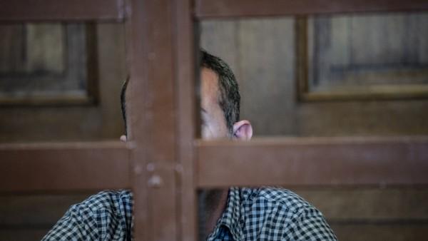 Prozess um Ali K. : Schülerin Georgine Krüger verschwunden