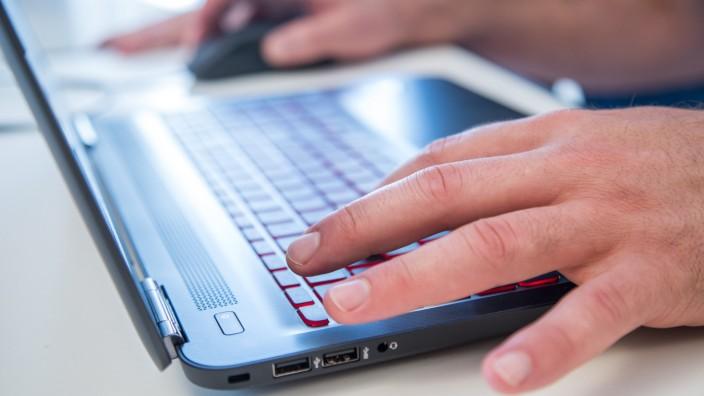 Neue Regeln fürs Onlinebanking: Was sich für Verbraucher ändert