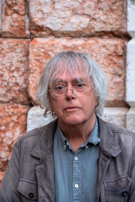 Norwegische Literatur: Soll es das gewesen sein? In den Siebzigern war Dag Solstad Maoist, heute schreibt er melancholische Romane über das Ende der Utopien, über Glück und Unglück eines unpolitischen Lebens.