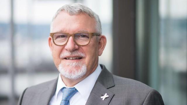 Professor Jörg Fegert