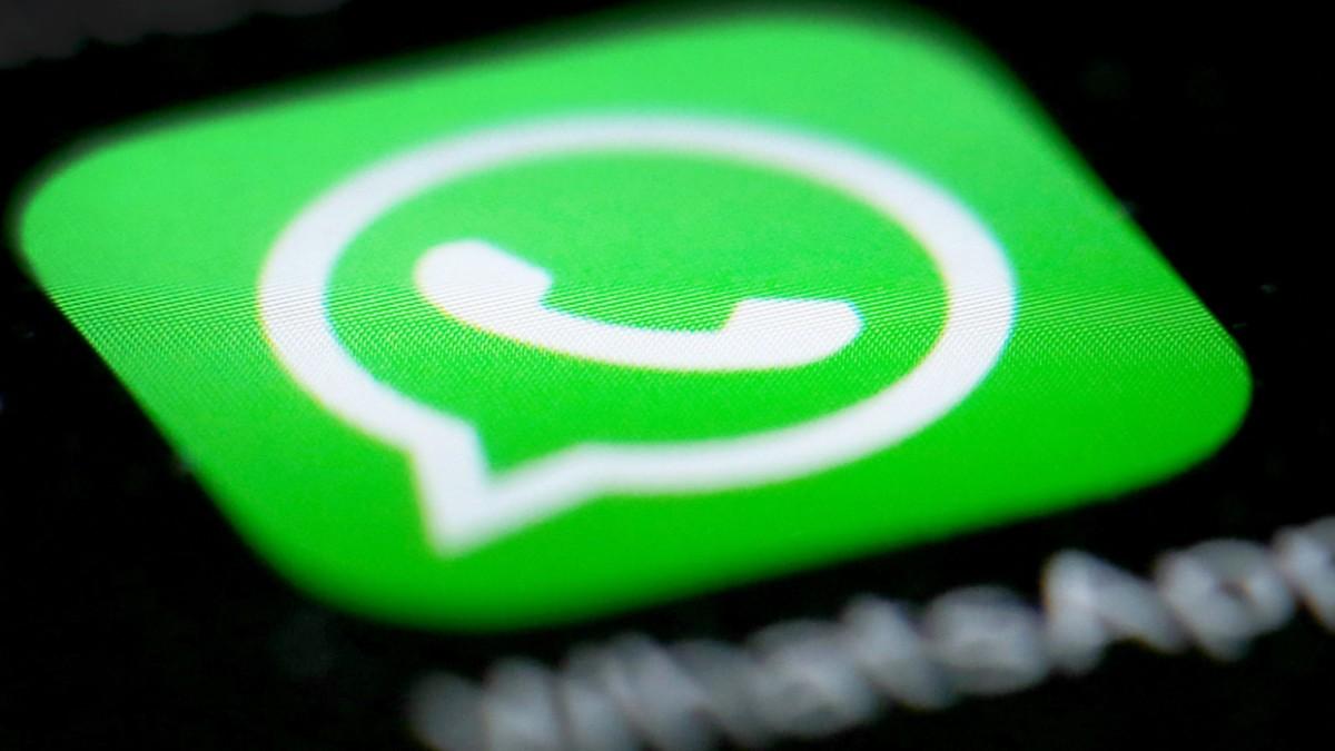 Messaging-Dienst - Whatsapp bleibt vorerst werbefrei