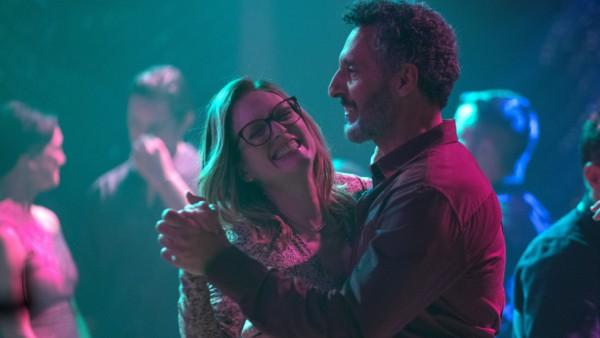 Kinostart - 'Gloria - Das Leben wartet nicht'