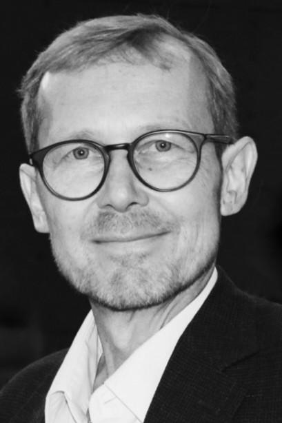 Andreas Meck