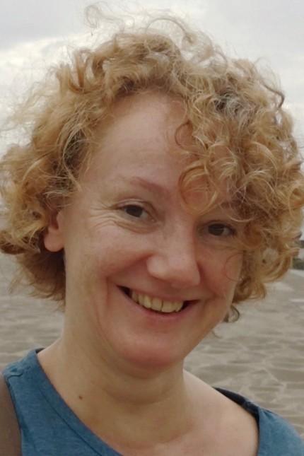 Angela Misslbeck