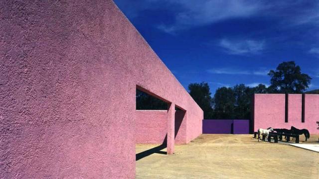 MEXICO-ARCHITECTURE-BARRAGAN