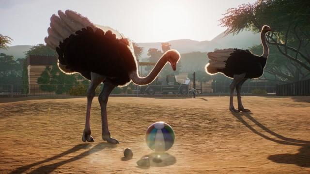 screenshot gamescom planet zoo
