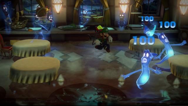 screenshot gamescom luigis mansion 3