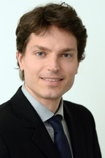 Enzo Weber, Forum 12.8.