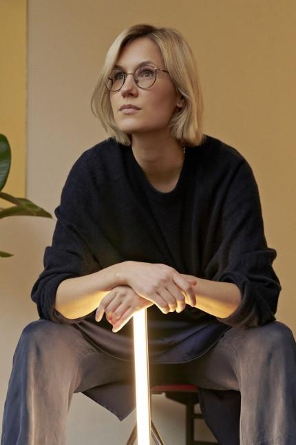 Carmen Levi Buttjer