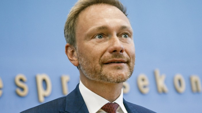 Political Parties React To Brandenburg And Saxony State Elections Results