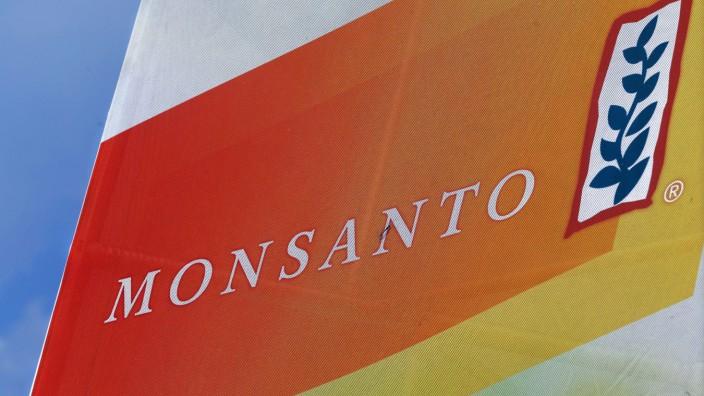 Monsanto-Listen:Bericht sieht kein illegales Verhalten
