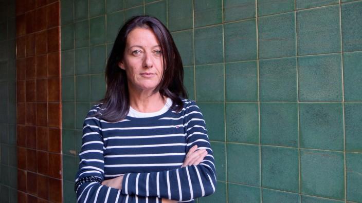 Press Freedom Award: Caroline Muscat hat auf Malta nur wenige Wochen nach dem Mord an ihrer Kollegin ein unabhängiges Informationsportal gegründet. Jetzt wird sie für ihr Engagement geehrt.