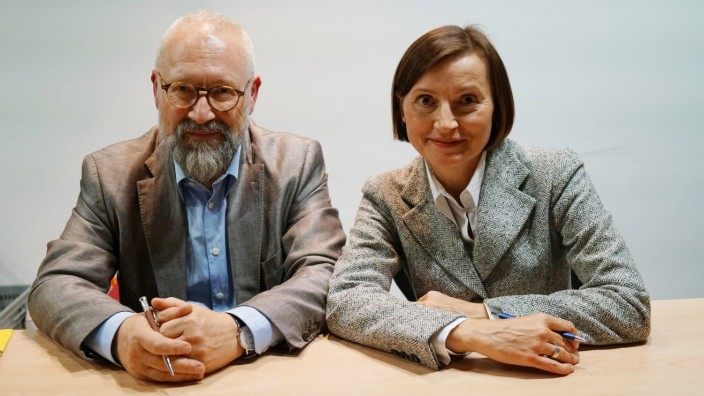 Lesung GER Berlin 20160928 Lesung mit Herfried Münkler Professor an der Berliner Humboldt Univer