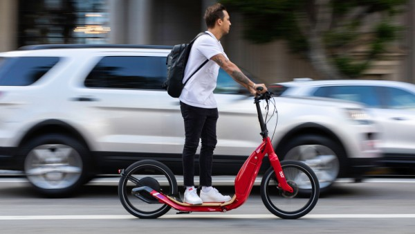 E-Bike-Boom und urbane Mobilität: Trends von der Eurobike