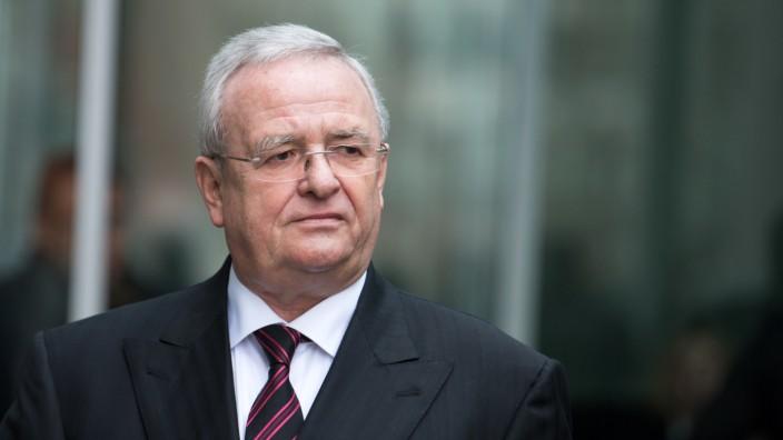 EX-VW_Vorstandsvorsitzender Martin Winterkorn