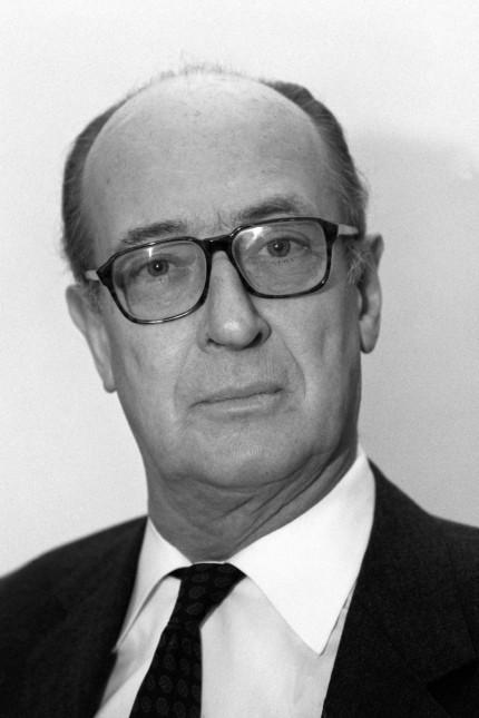 Nikolaus Lobkowicz; Lobkowicz