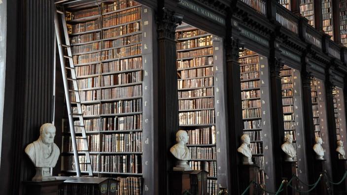 Wissen Elsevier