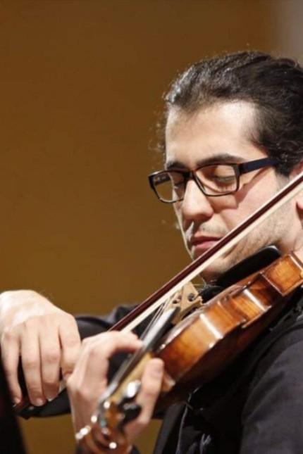 Aghiad Alsagher