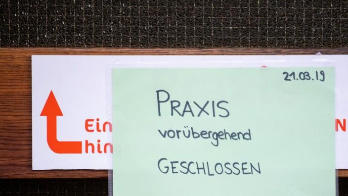 Pk zu den Ermittlungen im Würzburger Kinderporno-Fall