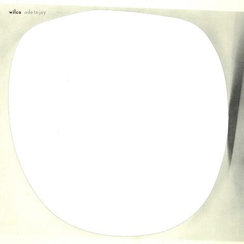 "Wilco - ´Ode To Joy"""