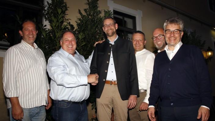 BLS unterstützt Patrick Janik