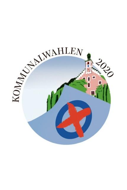 Kommunalwahl Landkreis München: undefined