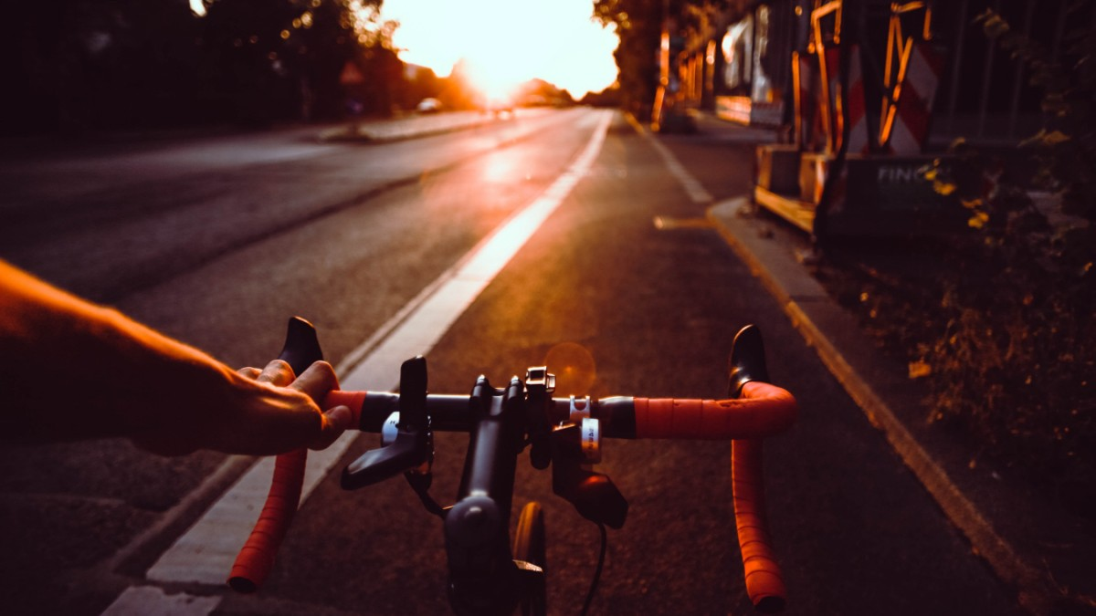 Radverkehr: Das Fahrrad wird kaum gefördert