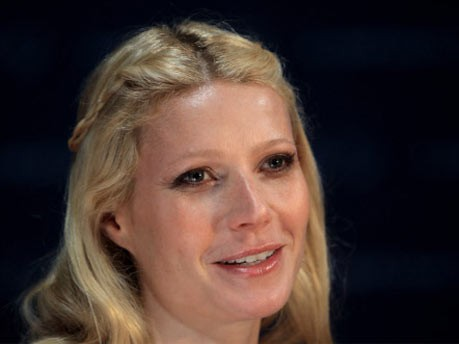 Gwyneth Paltrow; Foto: Getty Images