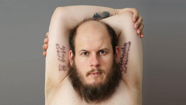 jetzt federico delfrati fotoprojekt nazi tattoos ueberstechen sz