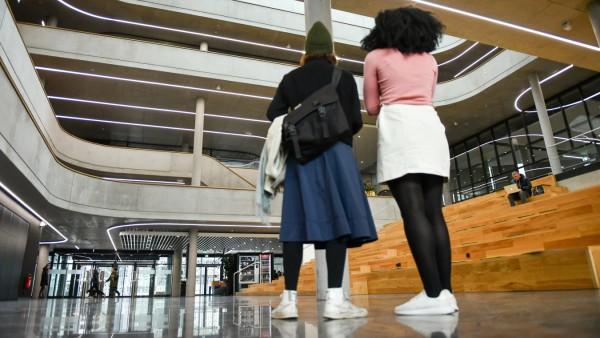 Zalando führt Geschlechterquote ein