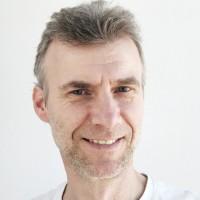 Portrait Dr. Markus C. Schulte von Drach