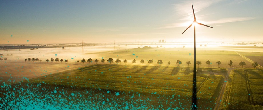 Energie-Gipfel der Nordländer