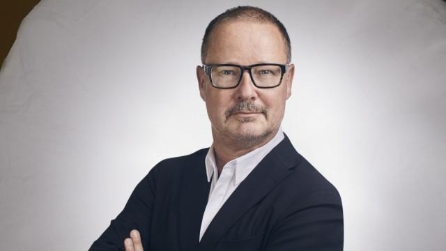 Andreas Beck 2019/2020