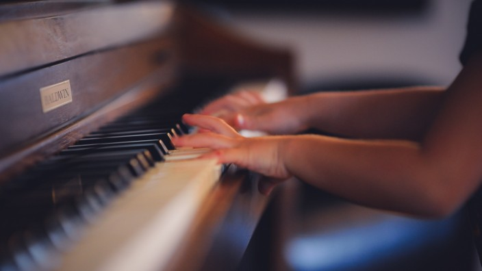 Talente (Symbolbild)