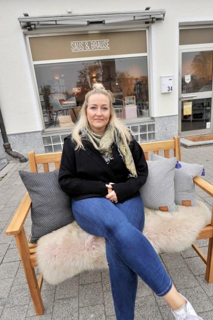 Gauting: Parkplatznöte an der Sontowski Baustelle