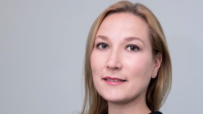 Julia Bönisch