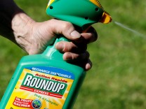 USA: Bayer erringt erstmals juristischen Sieg in US-Glyphosatverfahren