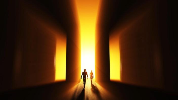 go into the light golden yellow PUBLICATIONxINxGERxSUIxAUTxONLY Copyright xstyleuneedx Panthermed
