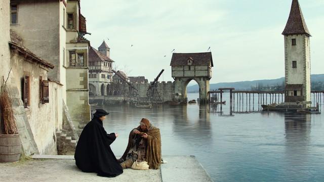 """Der Film 'Zwingli âÄ"""" Der Reformator' kommt in die Kinos"""