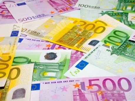 Brainteaser Bewerbungsgespräch Geldscheine, iStock
