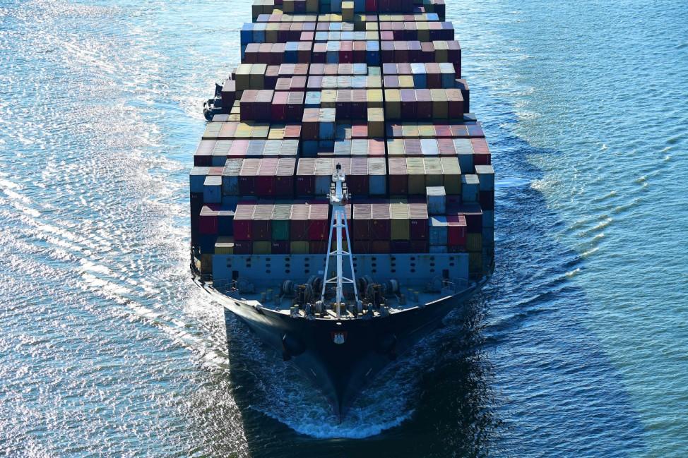 US-Cargo