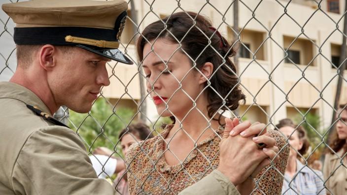 Der Film 'Midway - Fuer die Freiheit' kommt in die Kinos