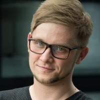 Portrait  Josef Wirnshofer